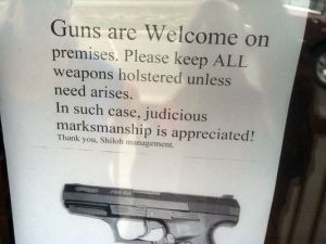 1405723621000-guns-are-welcome-picture