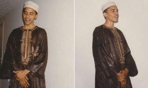 ObamaisaMuslim