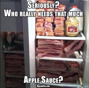 Apple-Sauce-copy