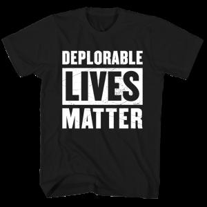 deplorablematters-tee-black_grande